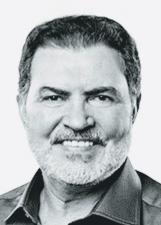Candidato Tony Gel 15232