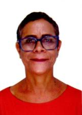 Candidato Valeria Felix 16661