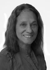 Candidato Vilma Gomes 44333