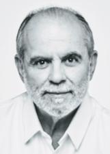 Candidato Waldemar Borges 40640
