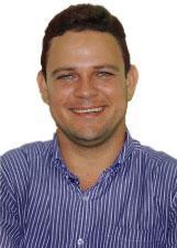 Candidato Wilson Campos 27456