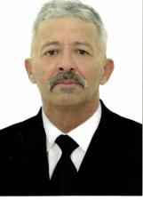 Candidato Zé Carlos 45945
