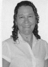 Candidato Zefinha Miquiles 43300
