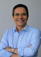 Candidato Maurício Rands 90