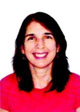Candidato Simone Fontana 16