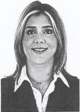 Candidato Adriana Rocha 188