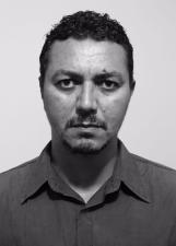 Candidato Alex Lima Rola 290