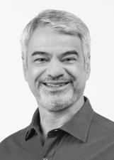 Candidato Humberto Costa 130