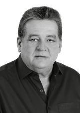 Candidato Silvio Costa 700