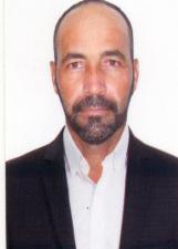 Candidato Gilson Lopes 29