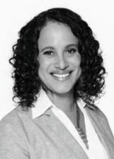Candidato Luciana Santos 40