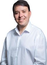 Candidato Luciano Bezerra 18