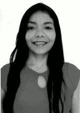 Candidato Amanda Karolliny 44577