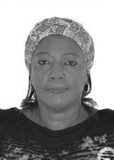 Candidato Célia Gomes 36118