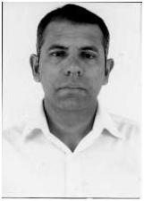 Candidato Cristiomar Cvj 27444