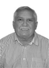 Candidato Delegado Menandro Pedro 77222