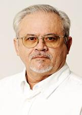 Candidato Dr. Reinaldo 14014