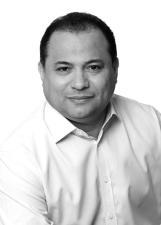 Candidato Evaldo Gomes 36789