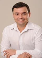 Candidato Fabio Novo 13111