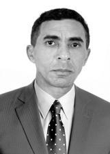 Candidato Ferdinan do Piauí 51500