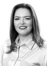 Candidato Fernanda Lobo 55456
