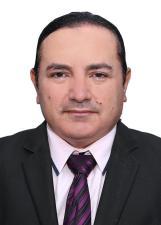 Candidato Francis Lopes 36333