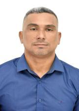 Candidato Fransley Santos 27777
