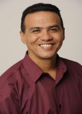 Candidato Genaldo Sousa Ace/acs 31051