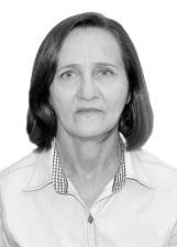 Candidato Iolanda Rego 40789