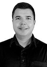 Candidato Italo Caldas 90222
