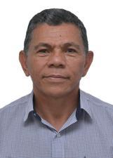 Candidato Joao de Deus 13222