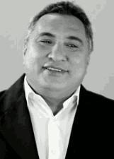 Candidato Laécio Borges 44444