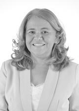 Candidato Márcia Lopes 90777