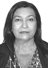 Candidato Maria Gedalha 17555