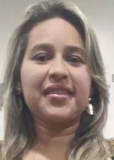 Candidato Milena Cardoso 27000