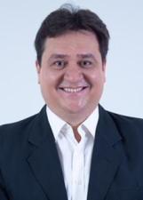 Candidato Nerinho 14000