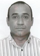 Candidato Odair Jose 27600