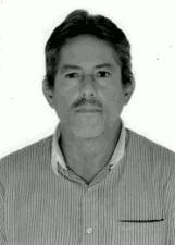 Candidato Paulo Pedra 44155