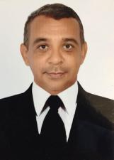 Candidato Prof Marcilio Nauber 51111