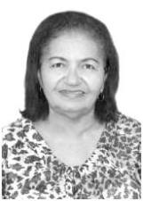 Candidato Professora Ana Luiza 27029