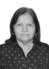 Candidato Professora Nelsa 36987