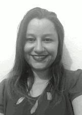 Candidato Rejane Moreno 44044