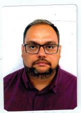 Candidato Ricardo Amorim 31777