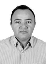 Candidato Rony Pimentel 14555