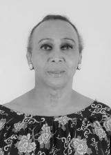 Candidato Safira Bengell 45567