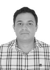 Candidato Sérgio Ribeiro 77123
