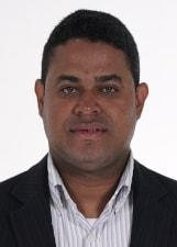 Candidato André Mesquita 2020