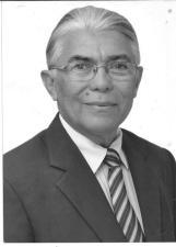 Candidato Chico Dimas 4322
