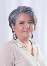Candidato Dra. Lúcia Santos 4545