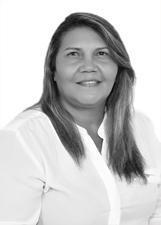 Candidato Edina Cruz 2727